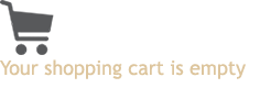 https://realgonegirl.com/wp-content/uploads/2018/03/Empty-Shopping-Cart.png
